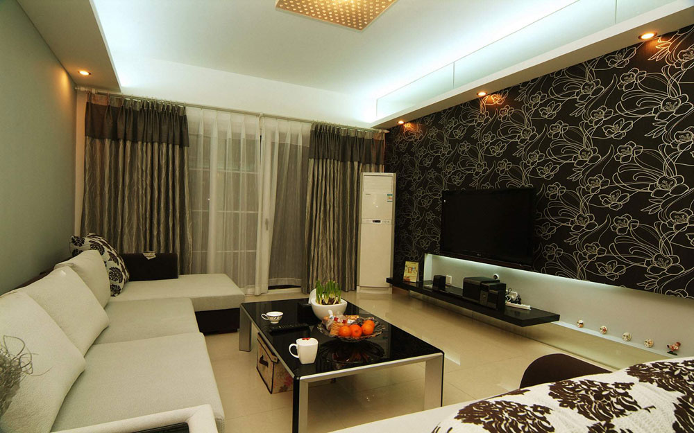 Browsing-through-a-series-of-living-room-home-decor-pictures-1 Browse-through-series-of-living-room-home-decor-pictures