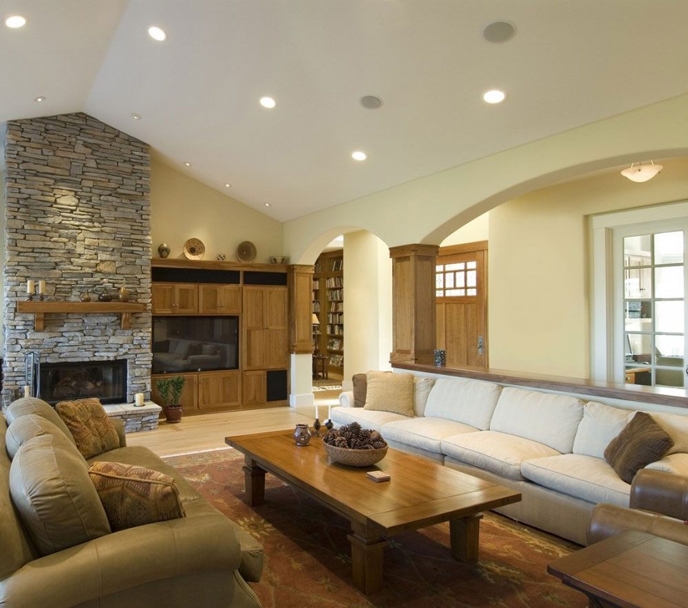 Browsing-through-a-series-of-living-room-home-decor-pictures-4 Browse-through-a-series of-living-room-home-decor-pictures