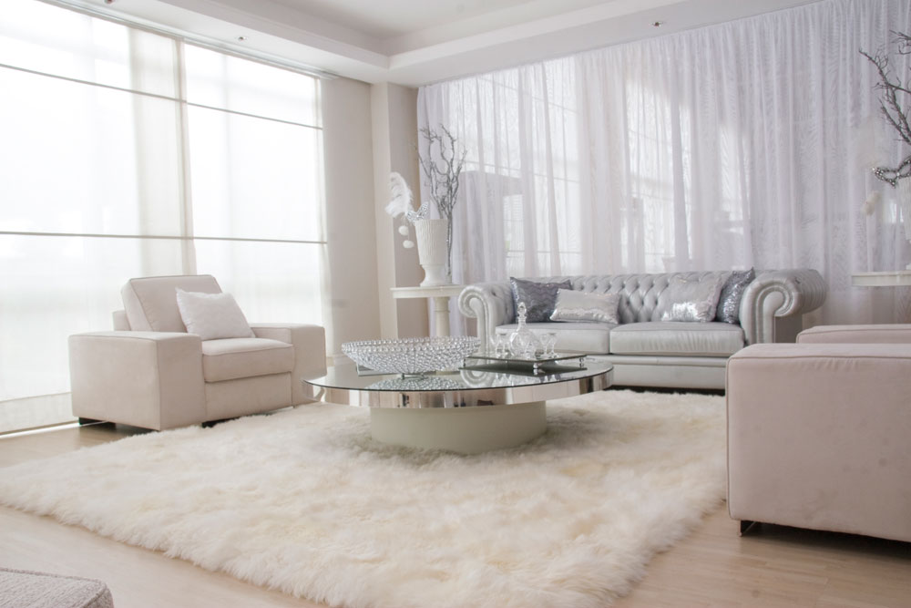 Browsing-through-a-series-of-living-room-home-decor-pictures-6 Browse-through-a-series of-living-room-home-decor-pictures