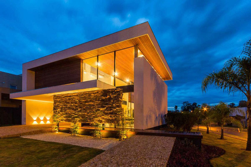 Residencia-PM-could-be-the-place-you-always-wanted-14 Residencia PM-could-be-the-place-you always wanted