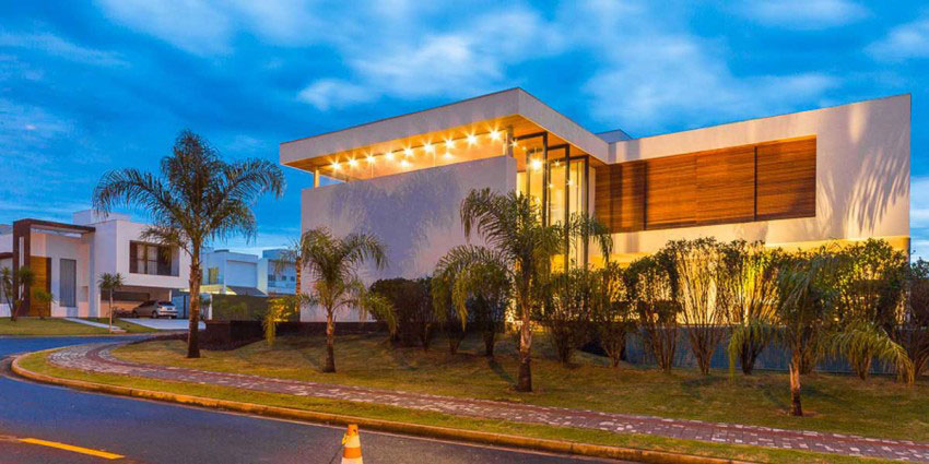 Residencia-PM-could-be-the-place-you-always-wanted-16 Residencia PM-could-be-the-place-you always wanted