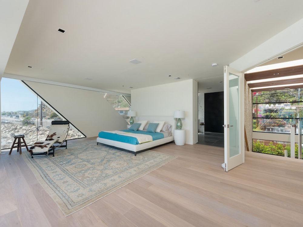 Unique Bedroom Interior Designs That Will Inspire You 7 Unique Bedroom Interior Designs That Will Inspire You