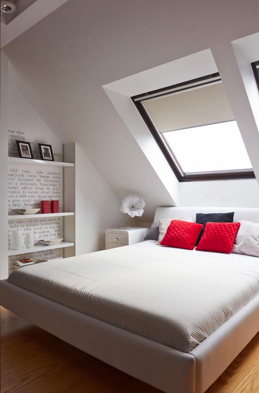 Unique Bedroom Interior Designs That Will Inspire You 6 Unique Bedroom Interior Designs That Will Inspire You