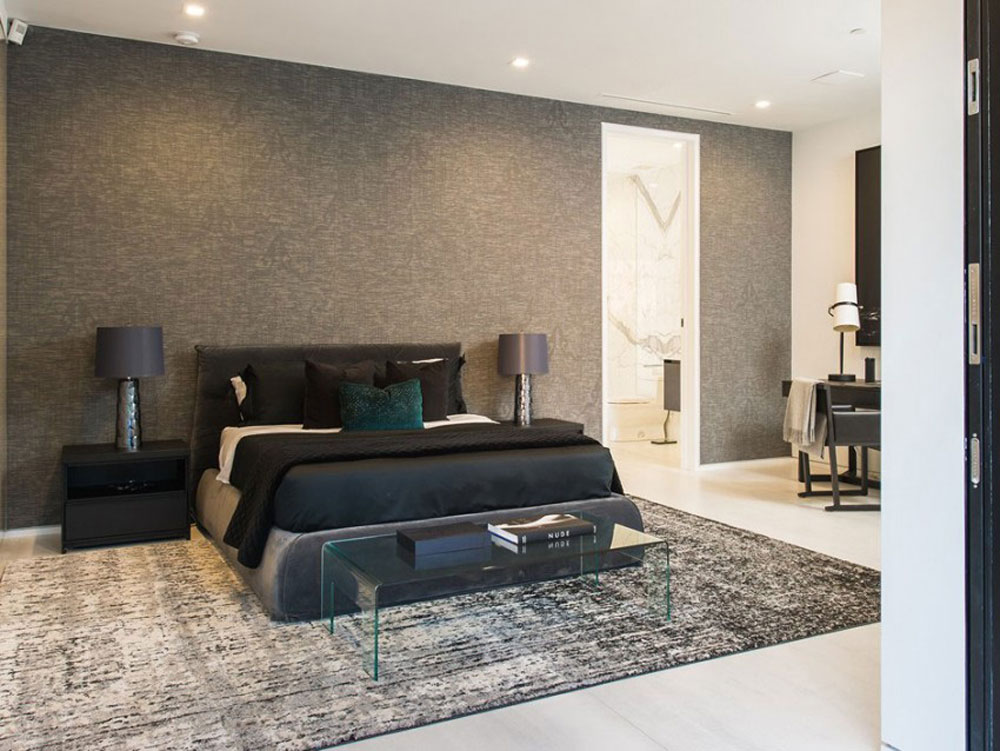 Unique bedroom interior design that will inspire you 2 Unique bedroom interior design that will inspire you