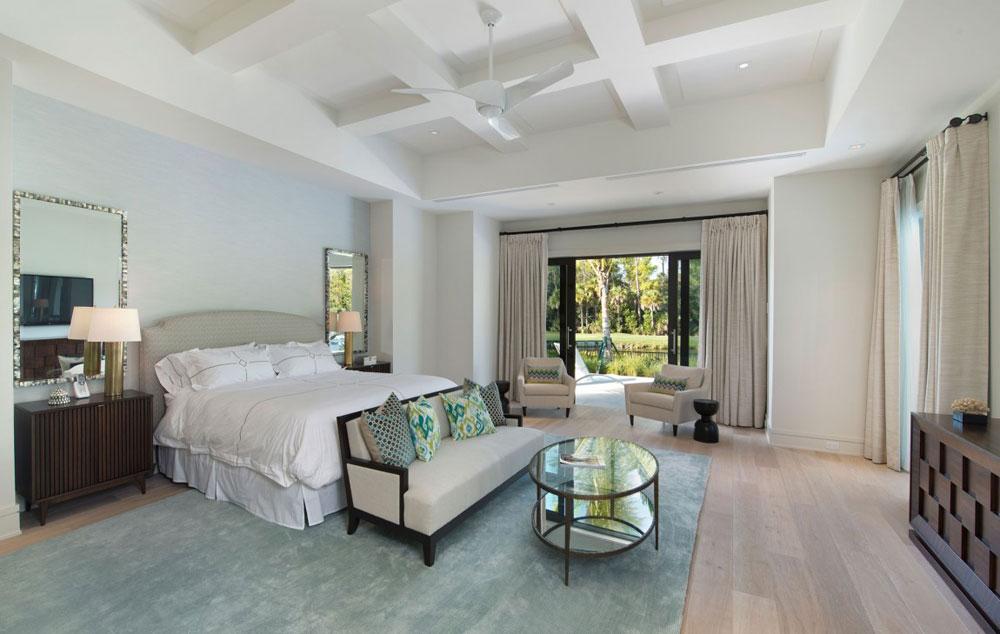 Unique Bedroom Interior Designs That Will Inspire You 4 Unique Bedroom Interior Designs That Will Inspire You