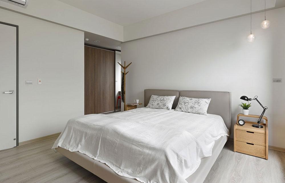Unique Bedroom Interior Designs That Will Inspire You 5 Unique Bedroom Interior Designs That Will Inspire You