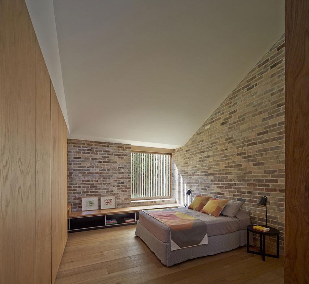 Unique Bedroom Interior Designs That Will Inspire You 8 Unique Bedroom Interior Designs That Will Inspire You