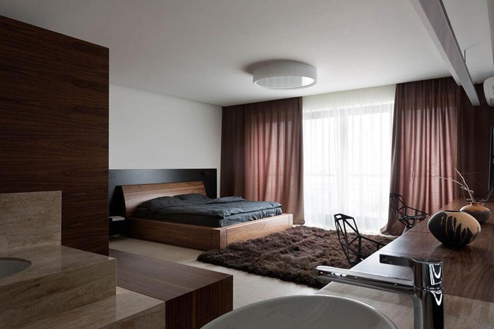 Unique Bedroom Interior Designs That Will Inspire You 12 Unique Bedroom Interior Designs That Will Inspire You