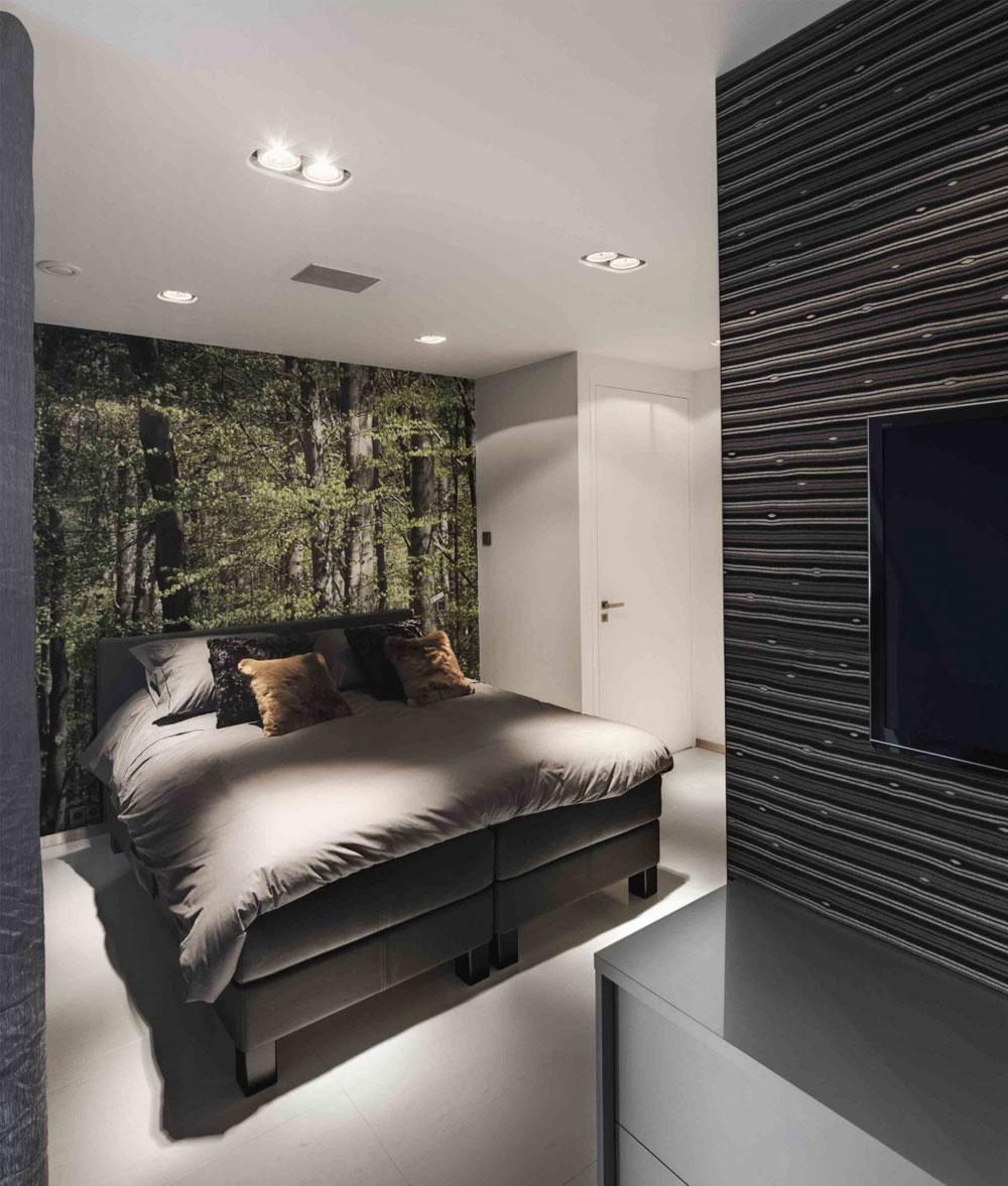 Unique Bedroom Interior Designs That Will Inspire You 10 Unique Bedroom Interior Designs That Will Inspire You