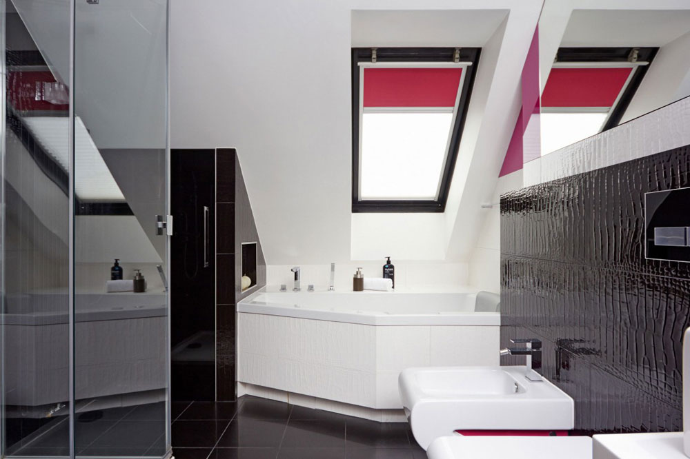 Bathroom-interior-pictures-you-are-sure-to-like-51 bathroom interior pictures that you are sure to like