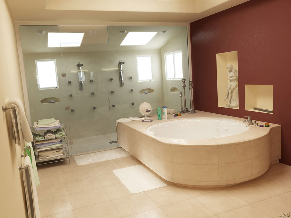 Bathroom-interior-pictures-you-are-sure-to-like-91 bathroom interior pictures that you are sure to like