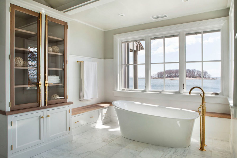 Bathroom-interior-pictures-you-are-sure-to-like-61 bathroom interior pictures that you are sure to like
