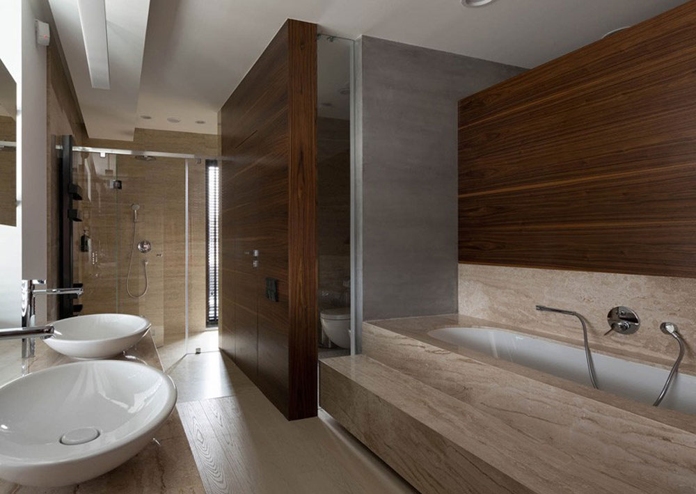 Bathroom-interior-pictures-you-are-sure-to-like-121 bathroom interior pictures that you are sure to like