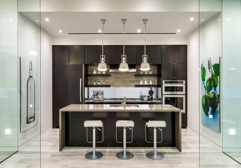 Interior-design-ideas-for-kitchen-to-want-for-your-home-10 interior-design-ideas for kitchen to want for your home