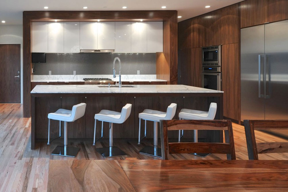 Interior-design-ideas-for-kitchen-to-want-for-your-home-9 interior-design-ideas for kitchen to want for your home