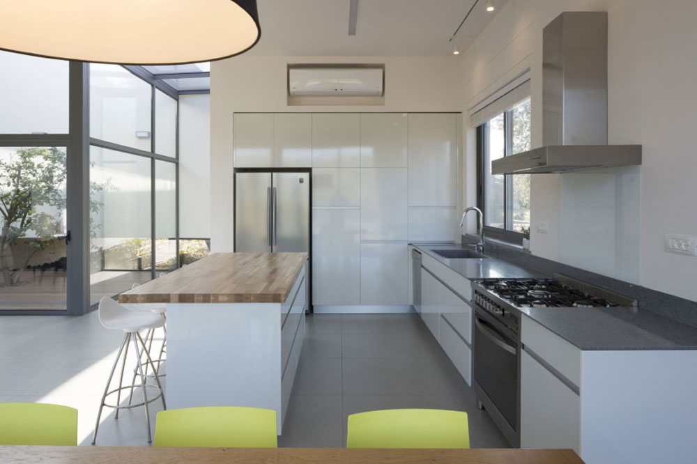 Interior-design-ideas-for-kitchen-to-want-for-your-home-8 interior-design-ideas for kitchen to want for your home