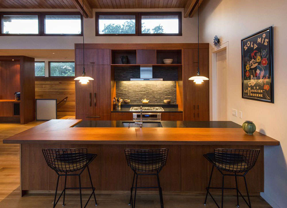 Interior-design-ideas-for-kitchen-to-want-for-your-home-4 interior-design-ideas for kitchen to want for your home