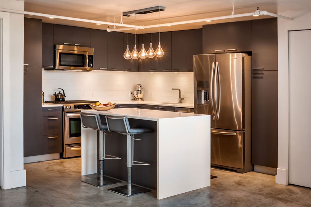 Interior-design-ideas-for-kitchen-to-want-for-your-home-12 interior-design-ideas for kitchen to want for your home