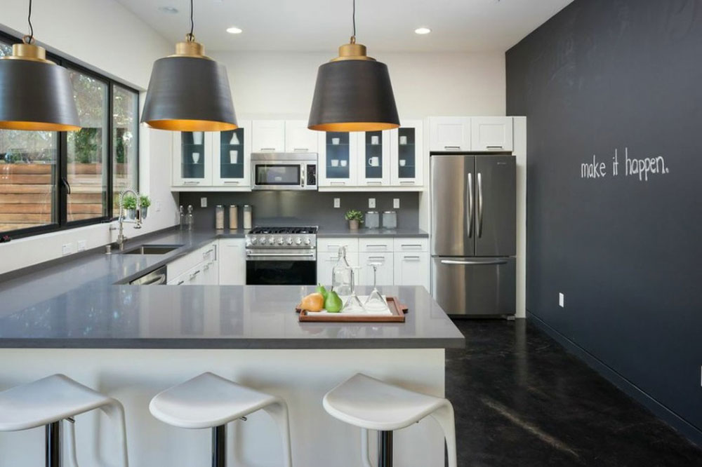 Interior-design-ideas-for-kitchen-to-want-for-your-home-13 interior-design-ideas for kitchen to want for your home