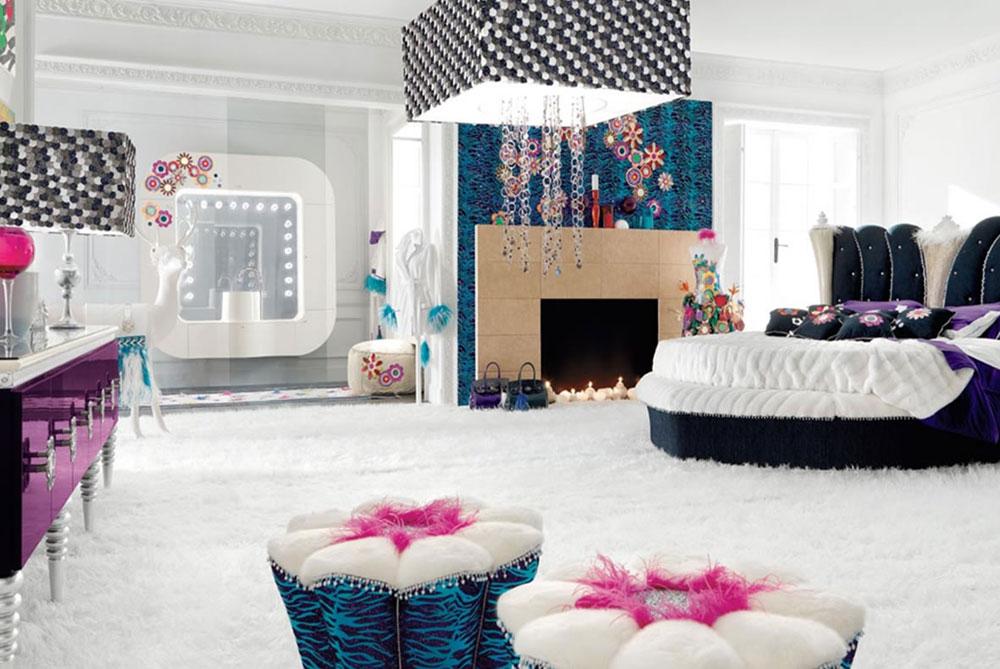 Beautiful Bedroom Interior Designs To Check Out 5 Beautiful Bedroom Interior Designs To Check Out