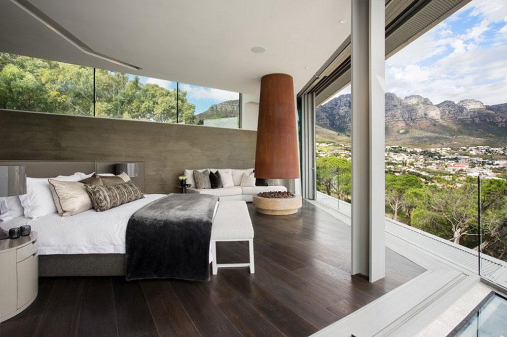 Beautiful Bedroom Interior Designs To Check Out 4 Beautiful Bedroom Interior Designs To Check Out