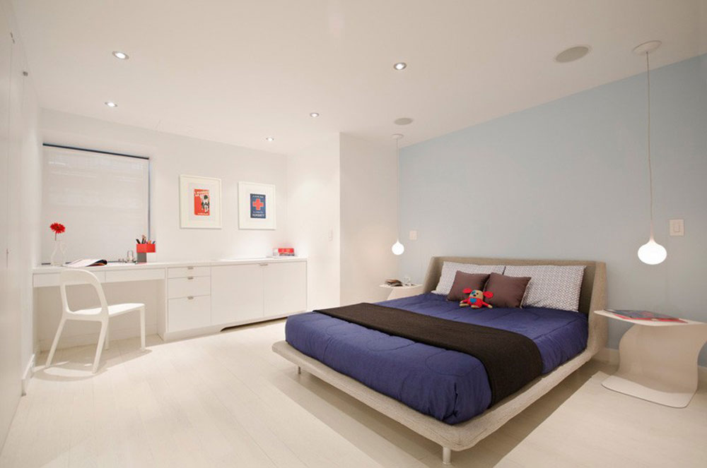 Beautiful Bedroom Interior Designs To Check Out 12 Beautiful Bedroom Interior Designs To Check Out