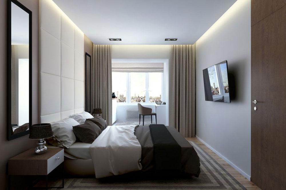 Beautiful Bedroom Interior Designs To Check Out 2 Beautiful Bedroom Interior Designs To Check Out
