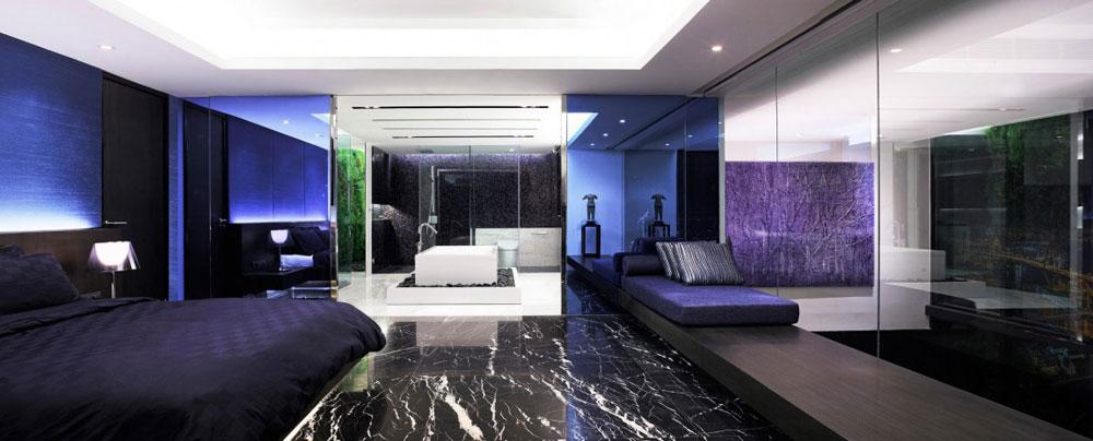 Beautiful Bedroom Interior Designs To Check Out 10 Beautiful Bedroom Interior Designs To Check Out