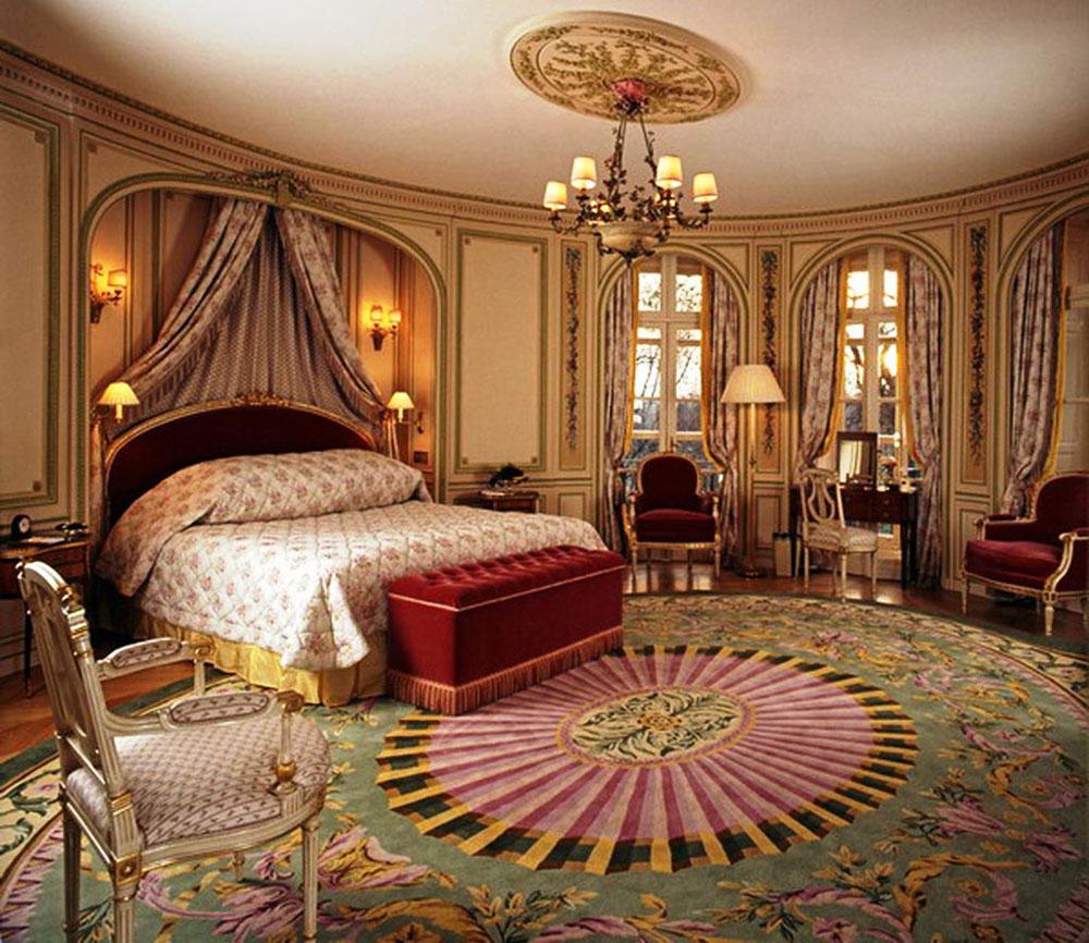 Beautiful Bedroom Interior Designs To Check Out 7 Beautiful Bedroom Interior Designs To Check Out
