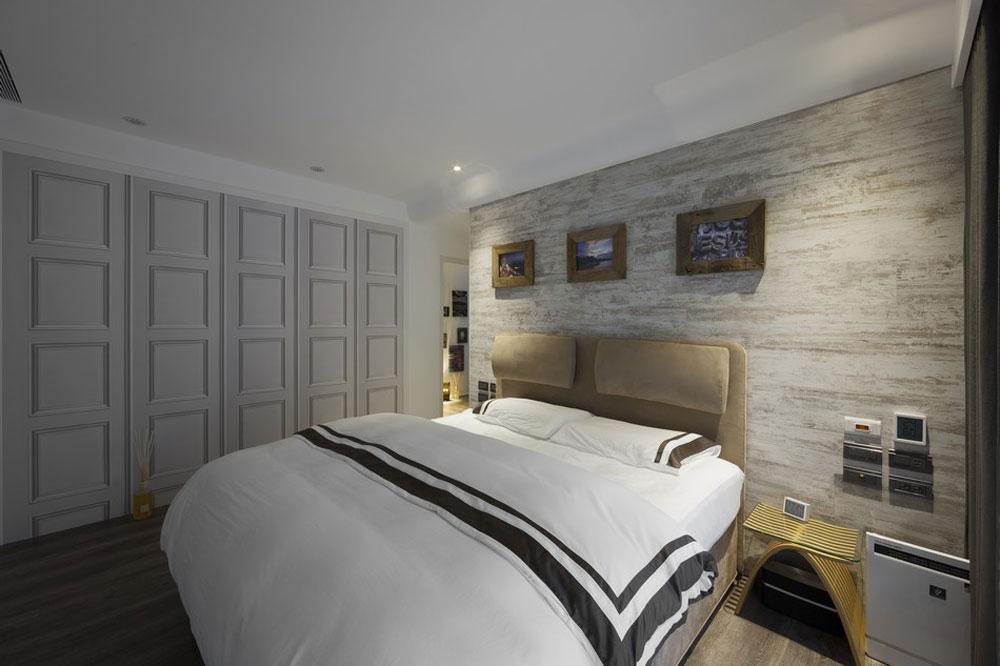 Beautiful Bedroom Interior Designs To Check Out 9 Beautiful Bedroom Interior Designs To Check Out
