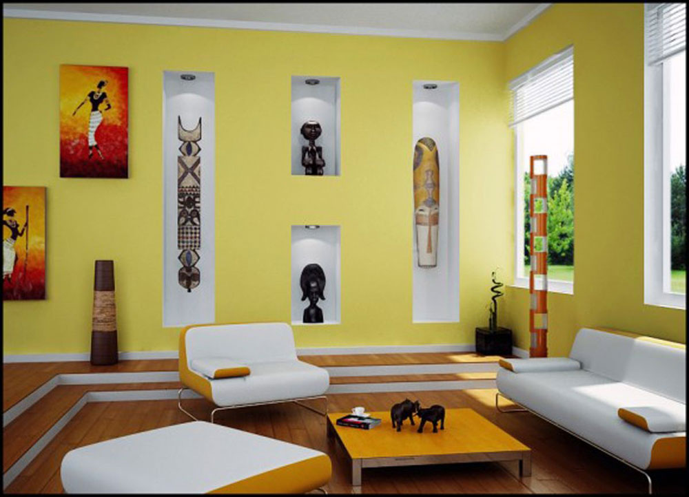Do you-want-to-decorate-light-yellow-living-room-walls-and-don't-know-how-are-here-a-couple-examples-2-want-want-to-decorate-light-yellow living room walls and don't know how?  Here are some examples