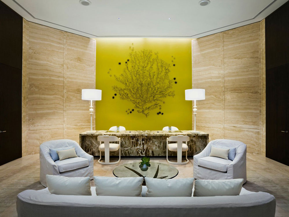 Do you-want-to-decorate-light-yellow-living-room-walls-and-don't-know-how-are-here-just-a-few-examples-3-do you want to decorate-light-yellow-living room walls and don't know how?  Here are some examples