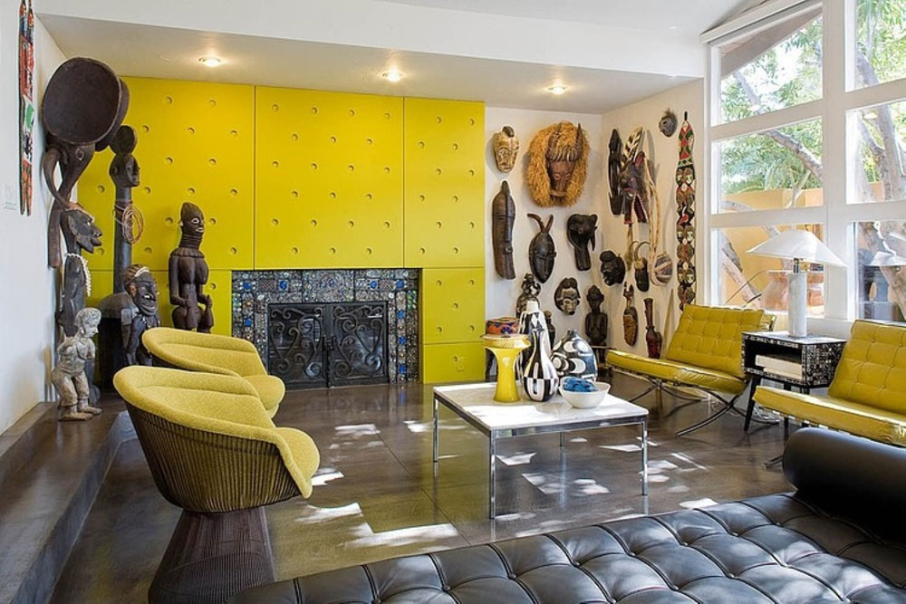 Do you-want-to-decorate-bright-yellow-living-room-walls-and-don't-know-how-are-here-just-a-few-examples-4-do you want to decorate-bright-yellow-living room walls and don't know how?  Here are some examples