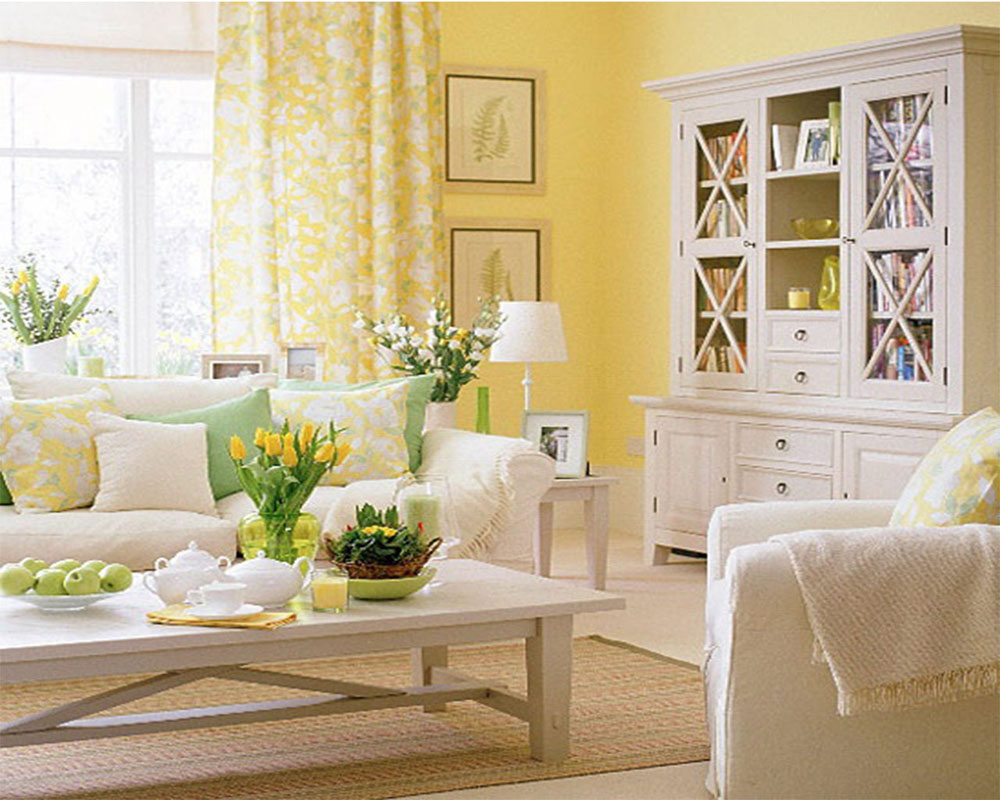 Do you-want-to-decorate-bright-yellow-living-room-walls-and-don't-know-how-are-just-a-few-examples-8-want-want-to-decorate-bright-yellow-living room walls and don't know how?  Here are some examples