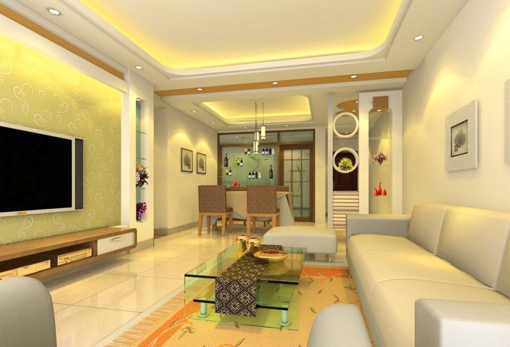 Do you-want-to-decorate-bright-yellow-living-room-walls-and-don't-know-how-are-here-just-a-few-examples-9-do you want to decorate-bright-yellow-living room walls and don't know how?  Here are some examples