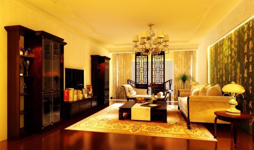 Do you-want-to-decorate-bright-yellow-living-room-walls-and-don't-know-how-are-just-a-few-examples-10-want-want-to-decorate-bright-yellow-living room walls and don't know how?  Here are some examples