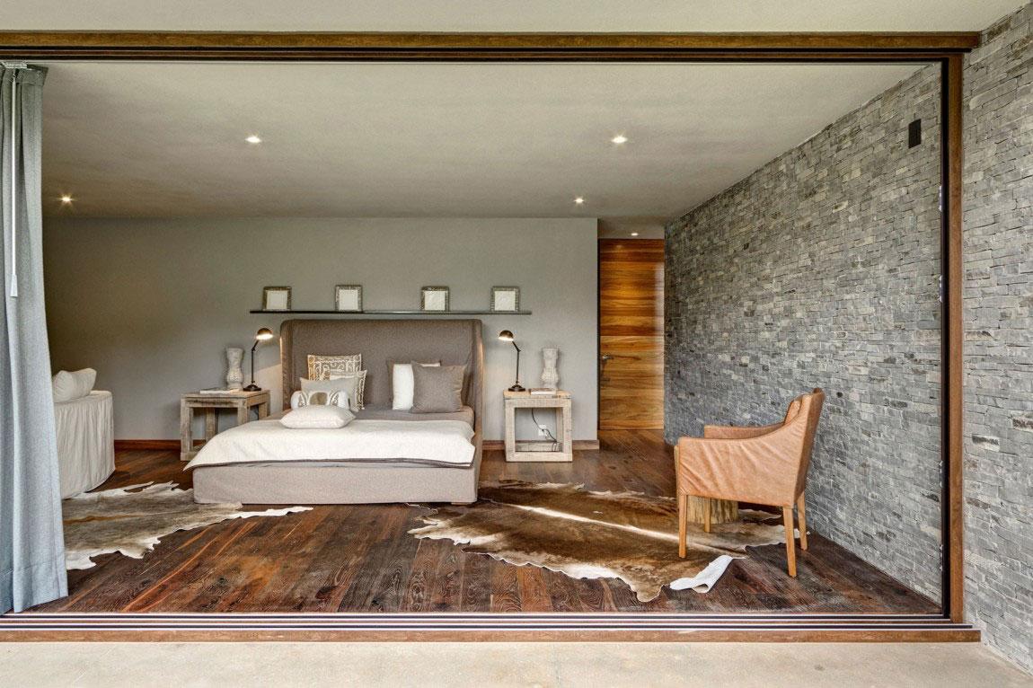 Beautiful Casa-MM-with-a-contemporary-design-created-by-Elias-Rizo-Arquitectos-18 Beautiful Casa-MM with a contemporary design created by Elias Rizo Arquitectos