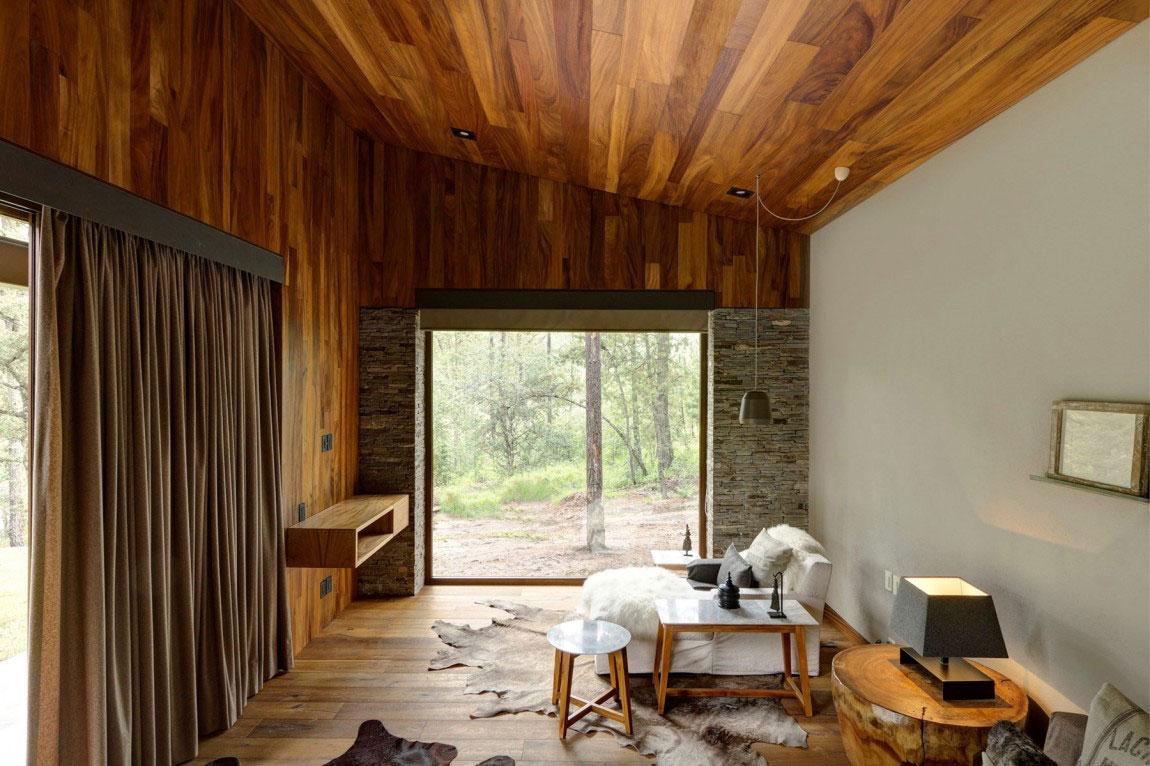Beautiful Casa-MM-with-a-contemporary-design-created-by-Elias-Rizo-Arquitectos-17 Beautiful Casa-MM with a contemporary design created by Elias Rizo Arquitectos