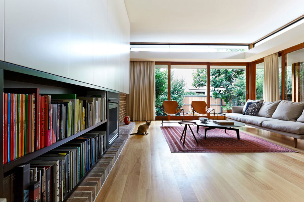 Reachable-homes-renovation-ideas-to-try-7 attainable-homes-renovation-ideas to try