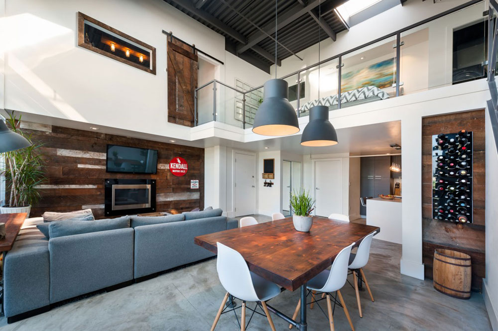 Attainable-homes-renovation-ideas-to-try-12 attainable-homes-renovation-ideas to try