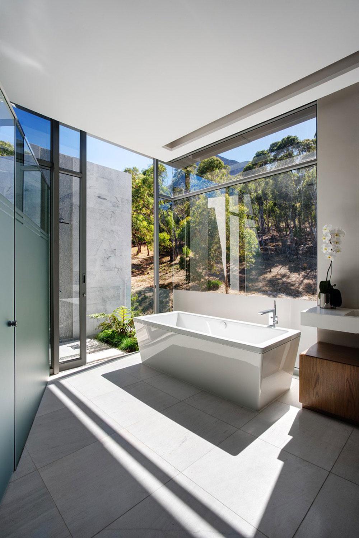 Nice Ideas for Decorating a Bathroom-3 Nice Ideas for Decorating a Bathroom