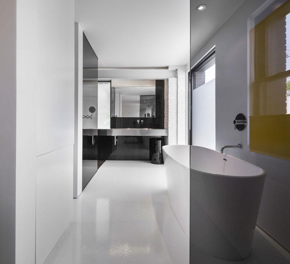 Nice ideas for decorating a bathroom 6 Nice ideas for decorating a bathroom