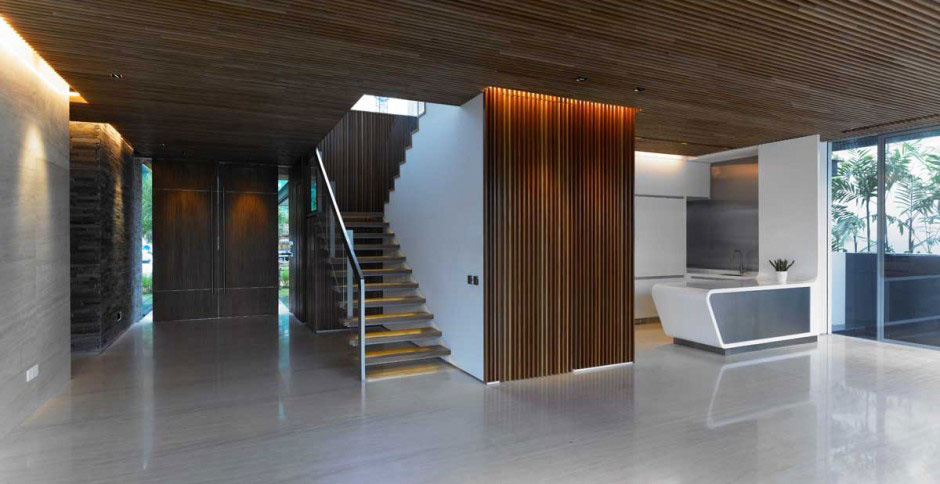 Nautical-Lines-Residence-is-a-unique-homage-to-the-ocean-and-Nautical-Life-5 Nautical Lines Residence is a unique homage to the ocean and nautical life