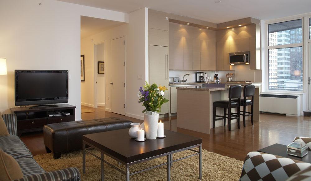 NYC-Apartment-Interior-Design-Ideas-4 NYC Apartment Interior Design Ideas
