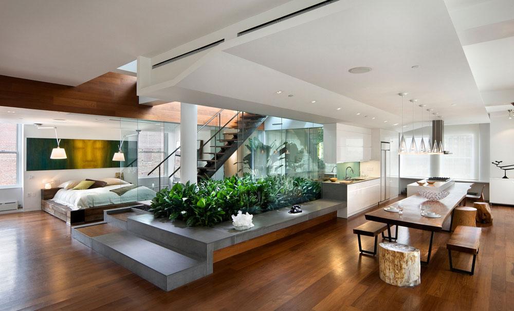 NYC Apartment Interior Design Ideas-3 NYC Apartment Interior Design Ideas