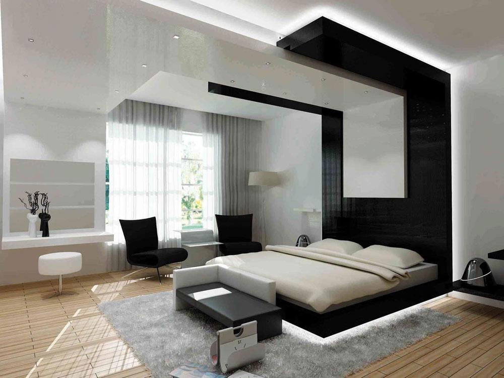 NYC Apartment Interior Design Ideas-5 NYC Apartment Interior Design Ideas
