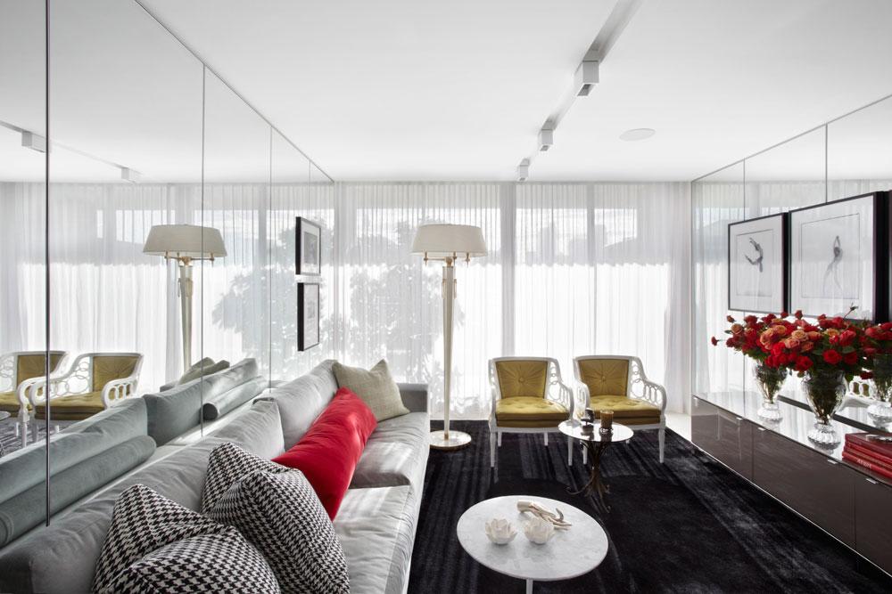 NYC Apartment Interior Design Ideas-8 NYC Apartment Interior Design Ideas