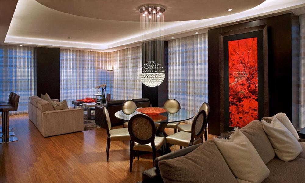 NYC-Apartment-Interior-Design-Ideas-7 NYC Apartment Interior Design Ideas