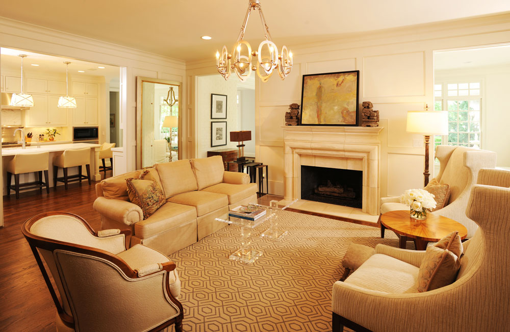 Family room decorating ideas to inspire you 8 family room decorating ideas to inspire you