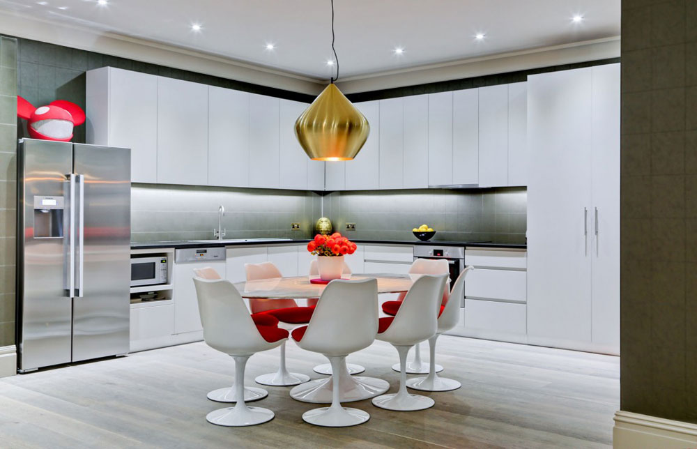 Kitchen-interior-design-styles-for-you-to-choose-from-4 kitchen-interior-design-styles for you to choose from